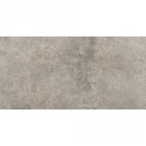 Grey Wind Dark Rett. 30x60 , 9.5 мм.