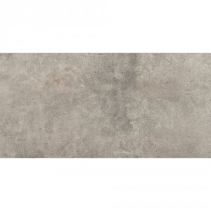 Grey Wind Dark Rett. Lapato 30x60 , 9.5 мм.