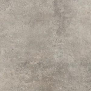 Grey Wind Dark Rett. 60x60 , 9 мм.