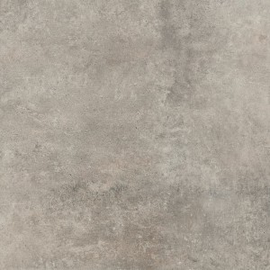 Grey Wind Dark Rett. 75x75 , 9.5 мм.