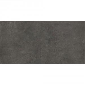 Grey Wind Antracite Rett. 30x60 , 9.5 мм.