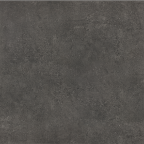 Grey Wind Antracite Rett. 60x60 , 9 мм.