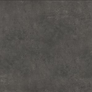 Grey Wind Antracite Rett. 75x75 , 9.5 мм.