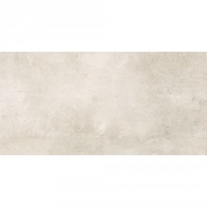 Maxima Soft Grey Rett. 30x60 , 9.5 мм.