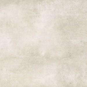 Maxima Soft Grey Rett. Polished 59x59 , 9.5 мм.