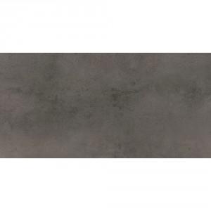 Maxima Dark Grey Rett. 30x60 , 9.5 мм.