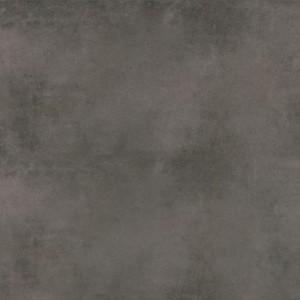 Maxima Dark Grey Rett. 60x60 , 9 мм.
