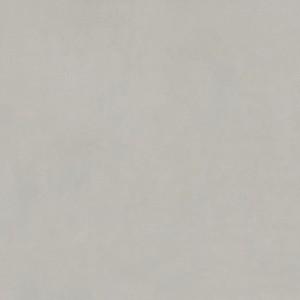 Caminos White Rett. 60x60 , 9 мм.