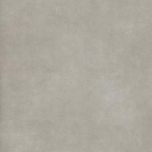 Caminos Grey Rett. 60x60 , 9 мм.