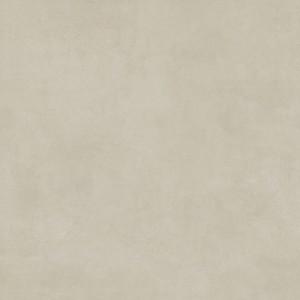 Caminos Beige Rett. Lapato 60x60 , 9.5 мм.