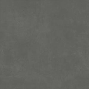 Caminos Dark Rett. 60x60 , 9 мм.