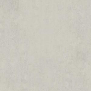 Grey Loft Light Rett. 60x60 , 9 мм.