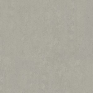 Grey Loft Mild Rett. 60x60 , 9 мм.