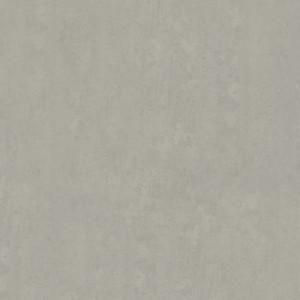 Grey Loft Mild Rett. Lapato 60x60 , 9.5 мм.