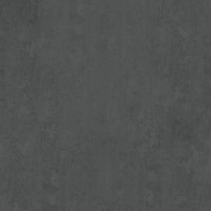 Grey Loft Dark Rett. 60x60 , 9 мм.