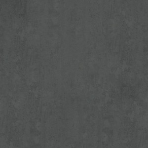 Grey Loft Dark Rett. Lapato 60x60 , 9.5 мм.