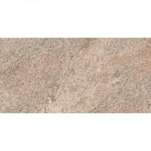 Pietra di Lucerna Natural 31x62 , 8.5 мм.