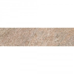 Pietra di Lucerna Natural 15,5x62 , 8.5 мм.