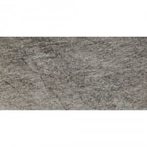 Pietra di Lucerna Grey 31x62 , 8.5 мм.