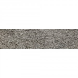 Pietra di Lucerna Grey 15,5x62 , 8.5 мм.