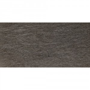 Pietra di Lucerna Antracite 31x62 , 8.5 мм.