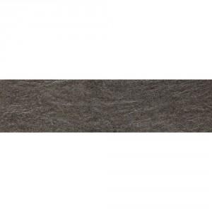 Pietra di Lucerna Antracite 15,5x62 , 8.5 мм.