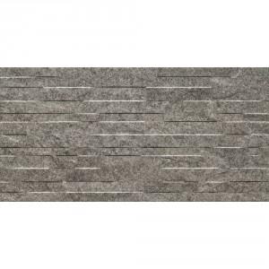 Pietra di Lucerna Grey Silax 31x62 , 8.5 мм.