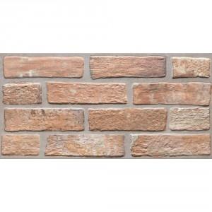 Brick Land Classic Rett. 30x60 , 9.5 мм.