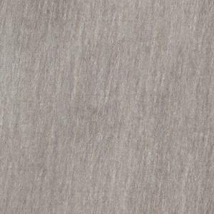 Granito Grigio 2.0 Rett. 60x60