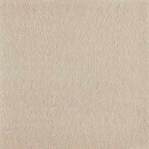 Granito Beige 2.0 Rett. 60x60