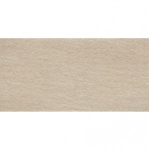Granito Beige 2.0 Rett. 40x81