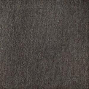 Granito Antracite 2.0 Rett. 60x60