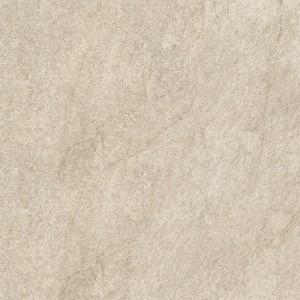 Pietra Serena Cream 2.0 Rett. 60x60