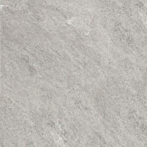 Pietra Serena Grey 2.0 Rett. 60x60