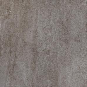 Pietra Serena Antracite 2.0 Rett. 60x60