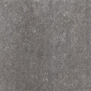 Spectre Grey 2.0 Rett. 60x60