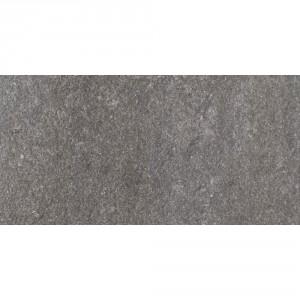Spectre Grey 2.0 Rett. 40x81