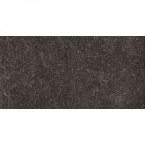 Spectre Dark Grey 2.0 Rett. 40x81