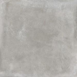 Danzig White 2.0 Rett. 75x75