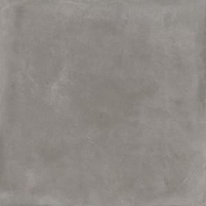 Danzig Grey 2.0 Rett. 75x75