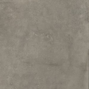 Downtown Taupe 2.0 Rett. 60x60