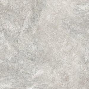 Mixed Stone Soft Grey 2.0 Rett. 60x60