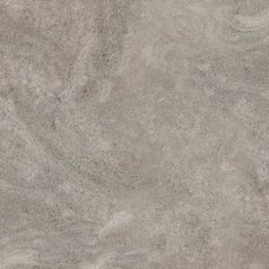 Mixed Stone Grey 2.0 Rett. 60x60