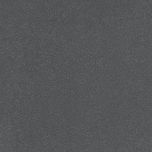 Basaltina 2.0 Rett. 75x75