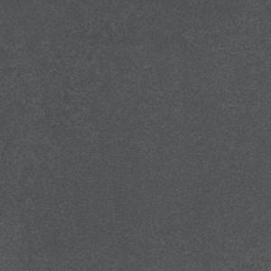 Basaltina 2.0 Rett. 60x60