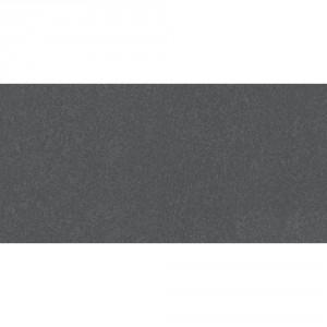 Basaltina 2.0 Rett. 40x81