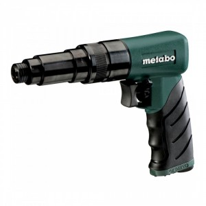 Отвертка пневматична Metabo DS 14 /14 Nm , 6.2 bar