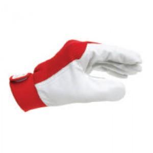 Монтажни ръкавици Protect-New