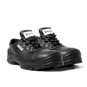 Ниски работни обувки Samurai CK5S S1P