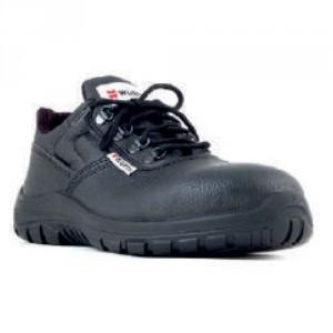 Ниски работни обувки Hermes, FC16K S3